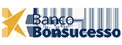 bon_sucesso