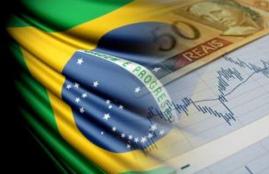 economia-1459774307